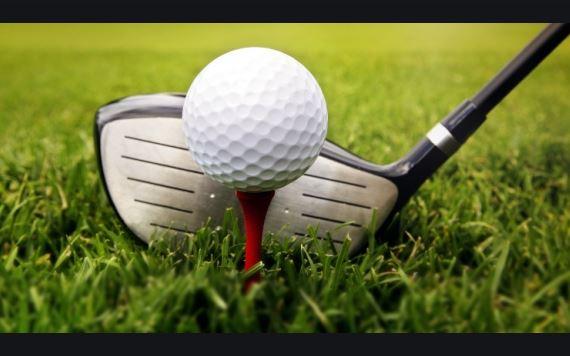 golf turnuvası izle